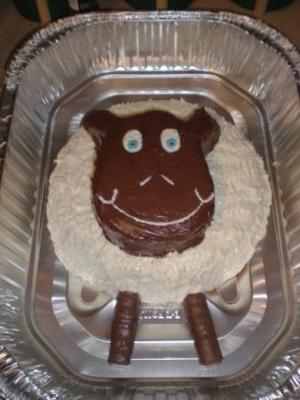 Sheep-cake-43026