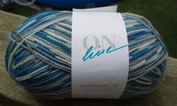 Prize_yarn_2